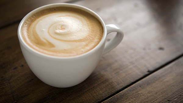 Conheça a história do café com leite - Vanille Café Colonial | Caminho do Vinho | São José dos Pinhais