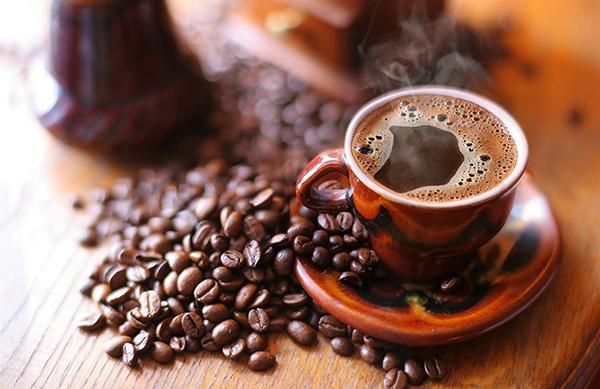 Diferença entre café expresso e café coado - Vanille Café Colonial | Caminho do Vinho | São José dos Pinhais